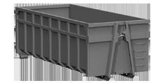 Мультиліфт контейнер